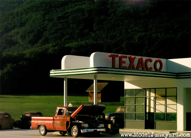 Texaco_Diorama_1_25_project_009.jpg