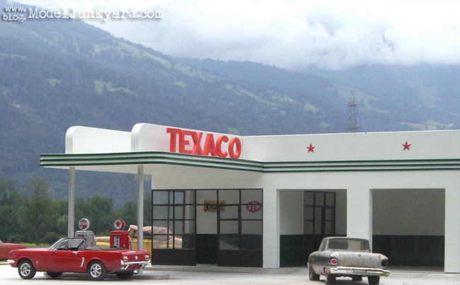 Diesel Gas Station Near Me >> Texaco Station Locations Chevron Locations ~ Elsavadorla