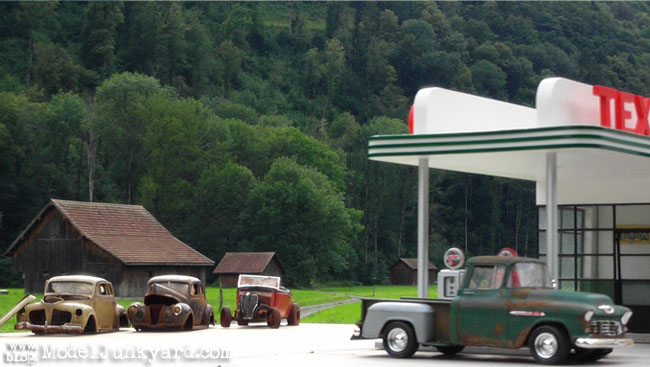 texaco_old_retro_gas_station_1_25_scale_model_31.jpg