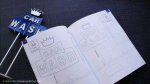 car_wash_book_pylon_sign_scale_model_1_25-03