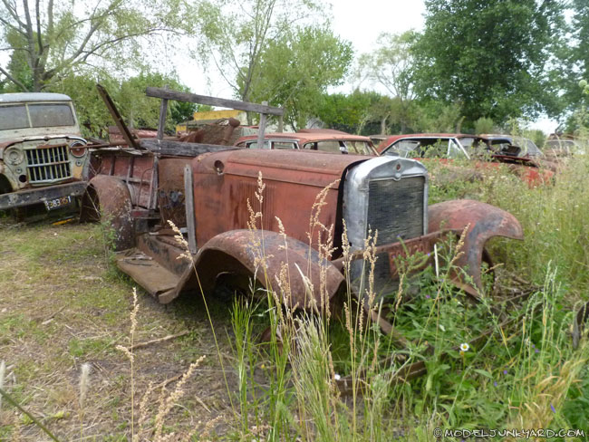 1930 1940 Used Pickups Autos Post