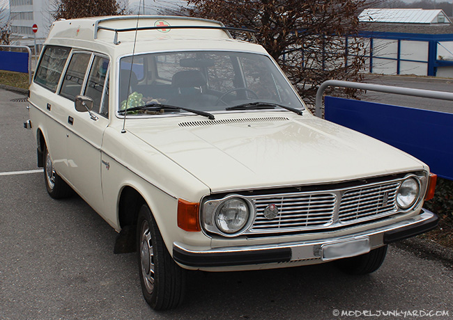 Volvo_145-front