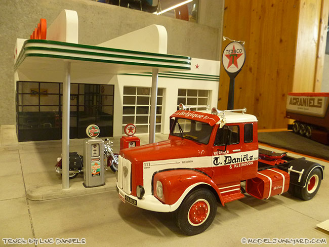 jabbeke-2013-texaco-gas-station-diorama-truck-by-luc-02-scania