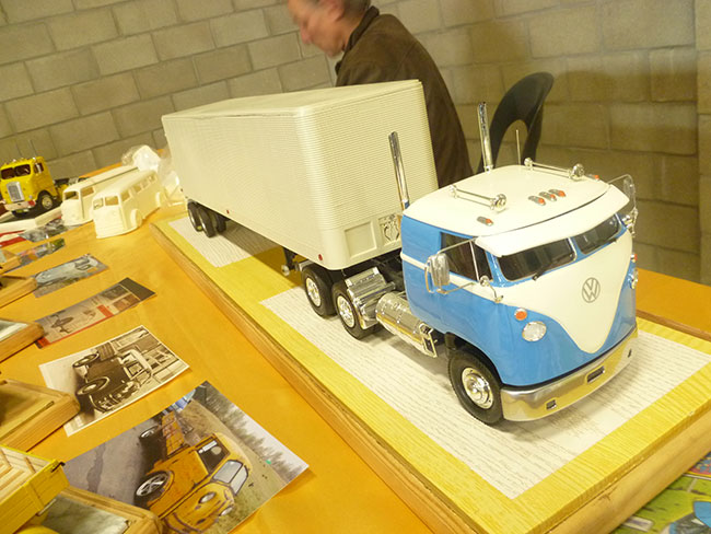 jabbeke-on-the-road-civil-vehicle-scale-model-show-01