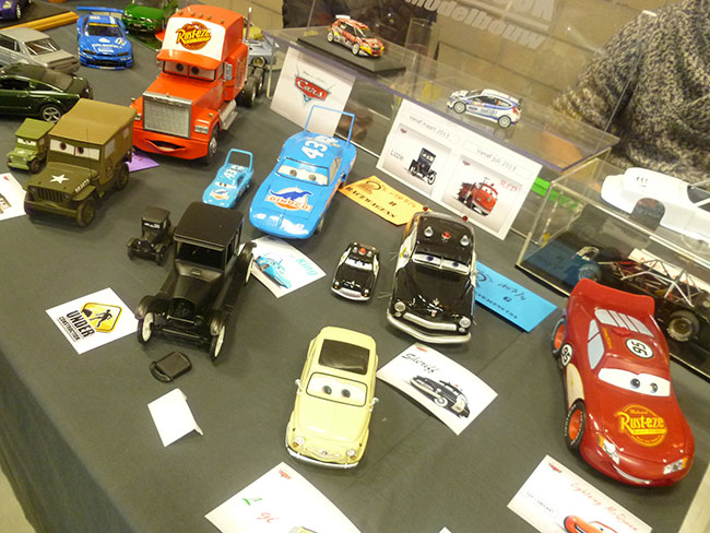 jabbeke-on-the-road-civil-vehicle-scale-model-show-05
