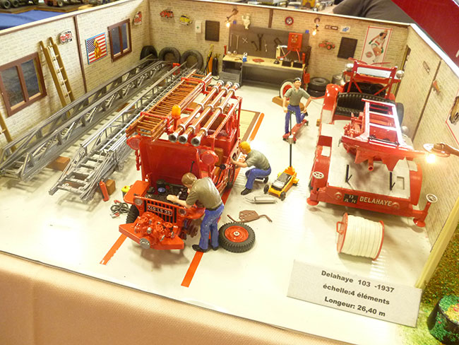 jabbeke-on-the-road-civil-vehicle-scale-model-show-07