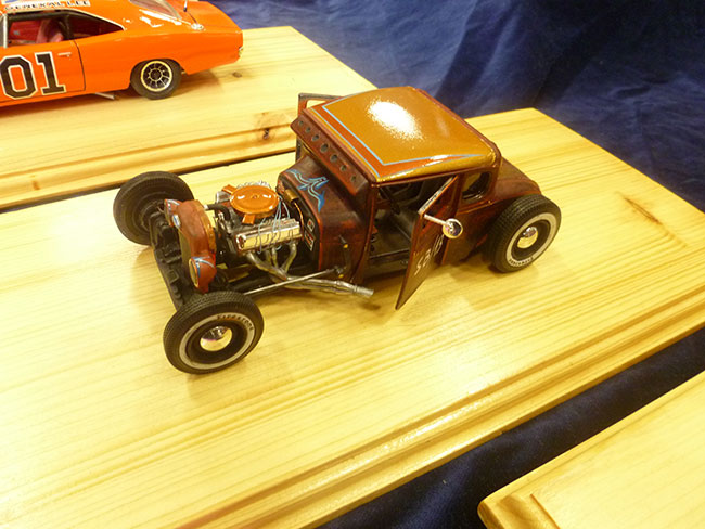 jabbeke-on-the-road-civil-vehicle-scale-model-show-11