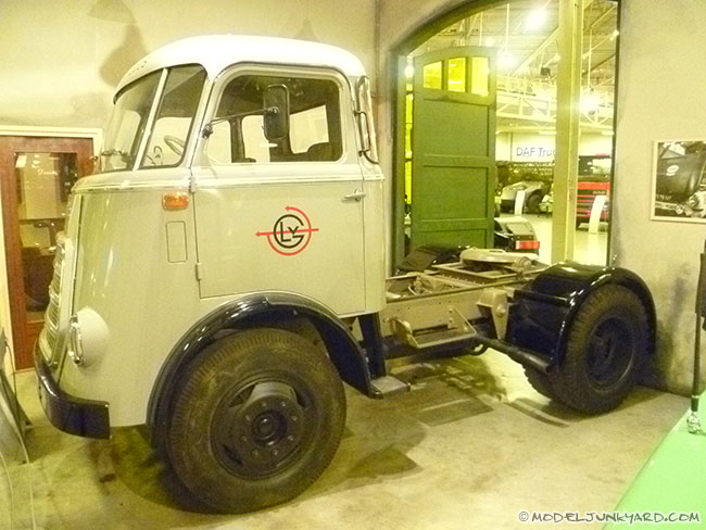 daf-museum-eindhoven-02-truck-a1902-ds-360