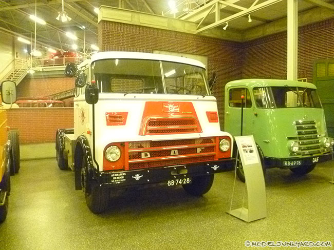 daf-museum-eindhoven-04