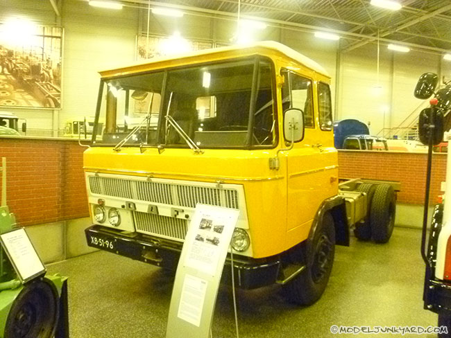 daf-museum-eindhoven-05-truck-2600