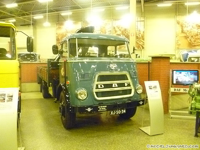 daf-museum-eindhoven-06
