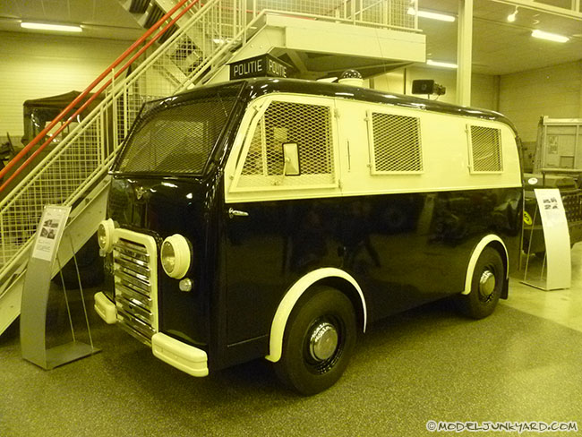 daf-museum-eindhoven-08