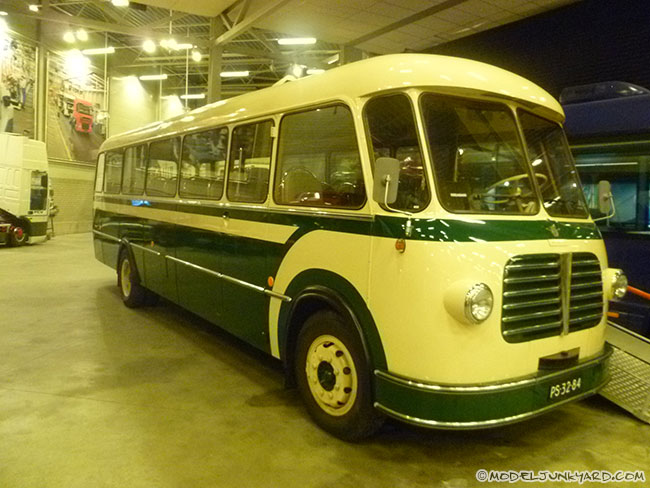 daf-museum-eindhoven-10