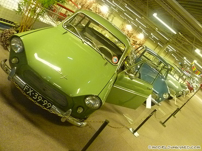 daf-museum-eindhoven-20-classic cars