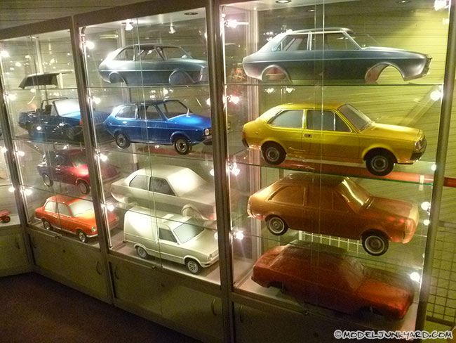 daf-museum-eindhoven-21