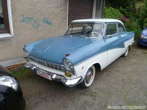 1960-ford-taunus-coupe
