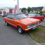 1969-ford-taunus-coupe