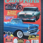 Cars & Parts Magazine - October 1997