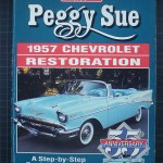 Cars & Parts Magazine - Peggy Sue