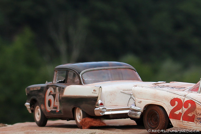 1957_Chevrolet_150_BlackWidow_StockCar_003