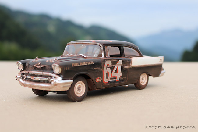 1957_Chevrolet_150_BlackWidow_StockCar_006