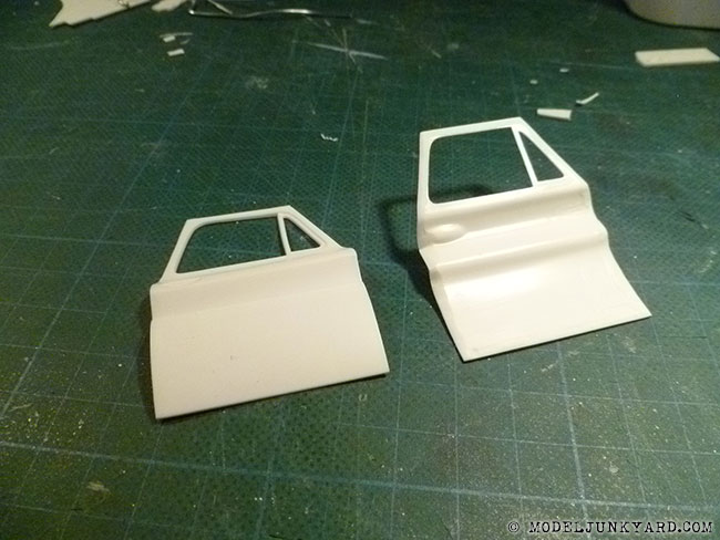 64-chevy-pickup-fleetside-revell-1-25-scale-17-door-panels