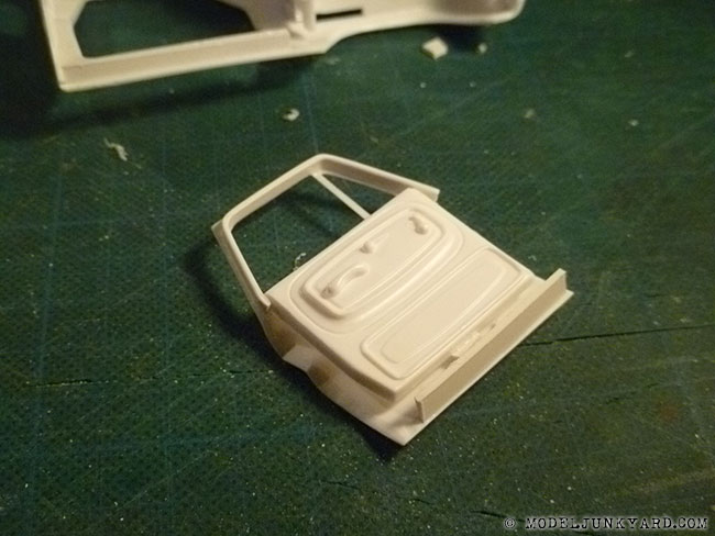 64-chevy-pickup-fleetside-revell-1-25-scale-26-door-panels