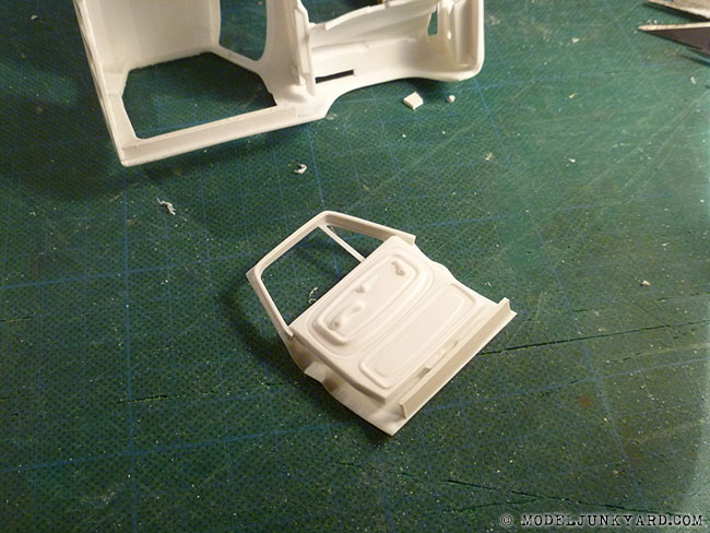 64-chevy-pickup-fleetside-revell-1-25-scale-27-door-panels