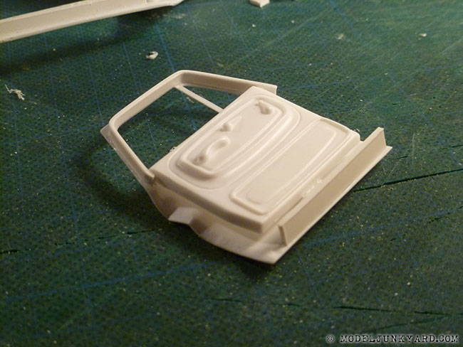 64-chevy-pickup-fleetside-revell-1-25-scale-28-door-panels
