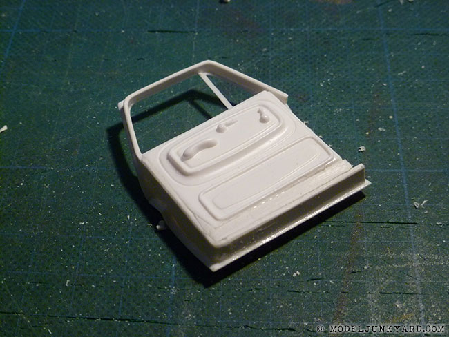 64-chevy-pickup-fleetside-revell-1-25-scale-29-door-panels