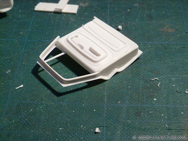 64-chevy-pickup-fleetside-revell-1-25-scale-30-door-panels