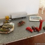 time-capsule-scale-model-kits-antiques-01
