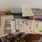 time-capsule-scale-model-kits-antiques-07