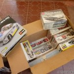time-capsule-scale-model-kits-antiques-08
