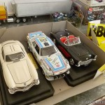 time-capsule-scale-model-kits-antiques-09