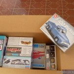 time-capsule-scale-model-kits-antiques-10