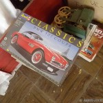 time-capsule-scale-model-kits-antiques-11