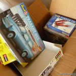 time-capsule-scale-model-kits-antiques-12