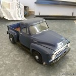 time-capsule-scale-model-kits-antiques-13
