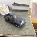 time-capsule-scale-model-kits-antiques-14