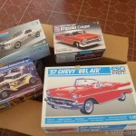 time-capsule-scale-model-kits-antiques-15