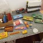 time-capsule-scale-model-kits-antiques-16