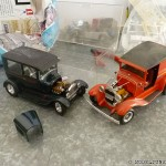 time-capsule-scale-model-kits-antiques-17