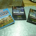 time-capsule-scale-model-kits-antiques-27