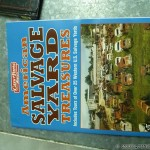 time-capsule-scale-model-kits-antiques-28