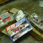 time-capsule-scale-model-kits-antiques-30