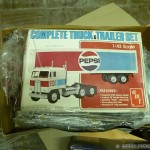time-capsule-scale-model-kits-antiques-31