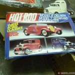 time-capsule-scale-model-kits-antiques-32