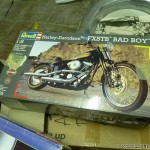 time-capsule-scale-model-kits-antiques-33