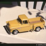 vintage-slides-scale-model-kits-15